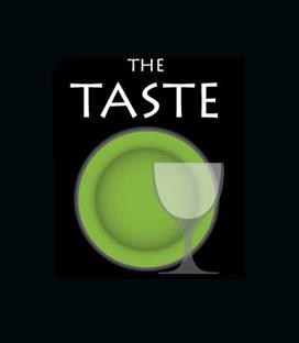 2014_taste_logo