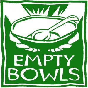 empty-bowls-square-logo