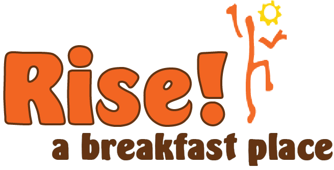 Rise! A Breakfast Place
